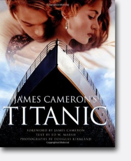 My Titanic Book.png