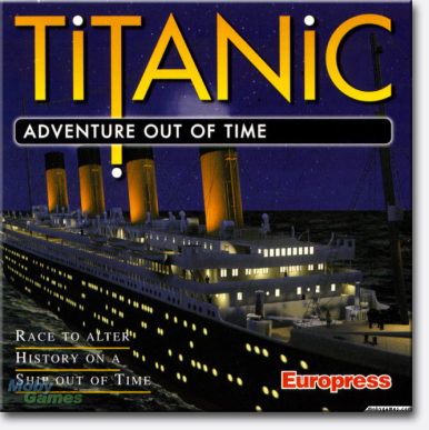 Titanic Game.png